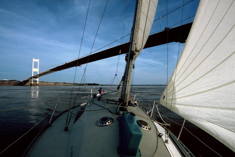 boat-under-severn-bridge-smallfile